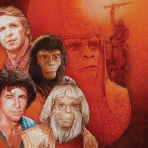 planet-of-the-apes---infinity---finished2-art