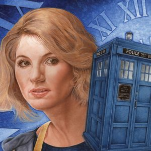 jodie---finished-art---infinity-mag