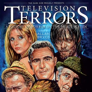 TV.Terrors_Cover_WEB_Crop